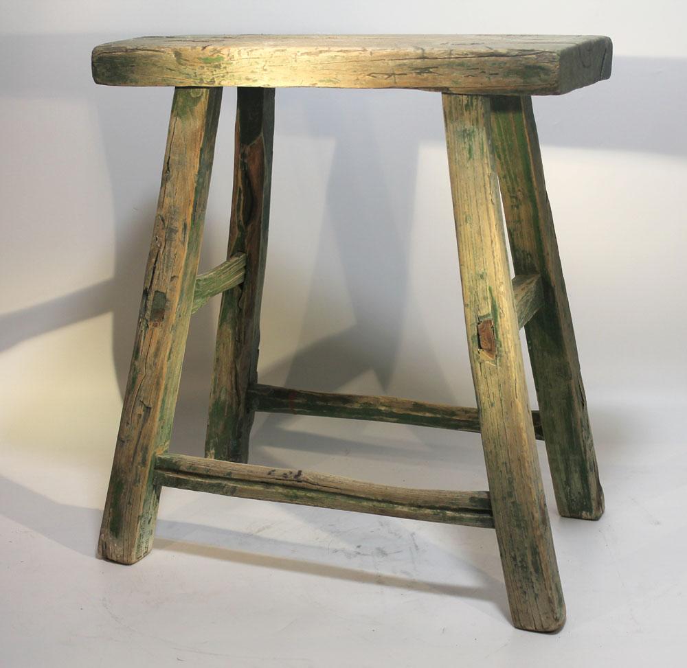 nic duysens wood bench chair stuhl industrie loft hocker. Black Bedroom Furniture Sets. Home Design Ideas