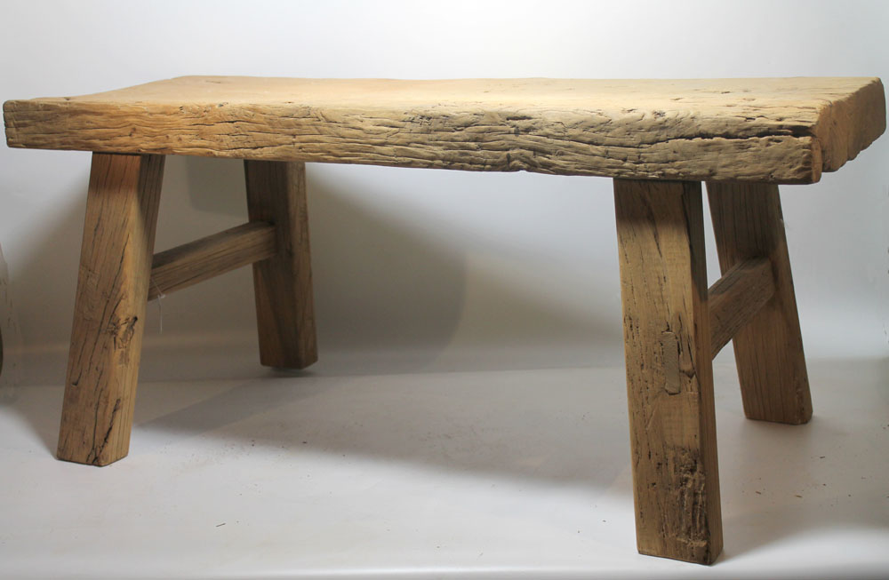 nic duysens old wood sideboard bank gro industrie loft. Black Bedroom Furniture Sets. Home Design Ideas